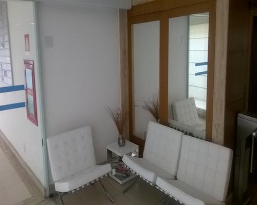 Imagem 1 de 14 de Sala Comercial Em Jacarepagua Ci1013