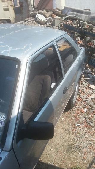 Ford Escort Escort L