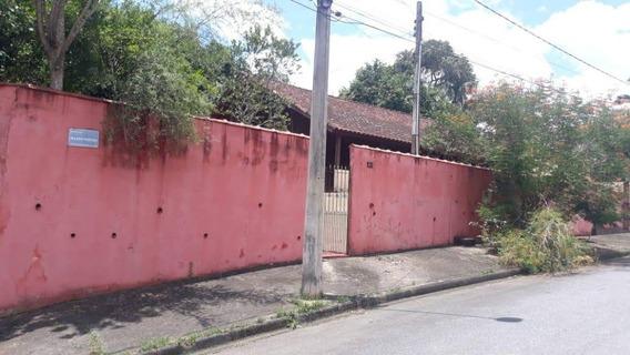 Ref 830 Residencia Pedro De Toledo Sergio Otavio Nascimento