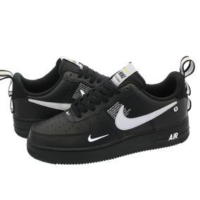 Nike Air Force 1 07 Lv8 Utility Fem/mas Unissex 34ao42/3