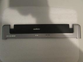 Regua Power Ap0640009001 Notebook Intelbras I420