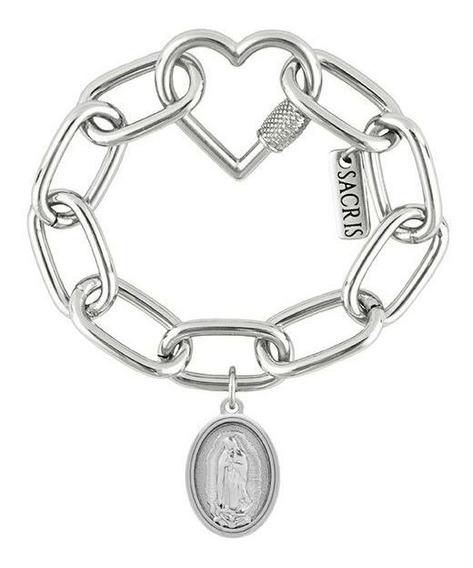 Cadeia Consagração Nossa Senhora Guadalupe Corrente Nº 4 G
