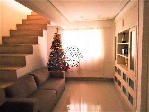 Apartamento À Venda No Morumbi - Ap08779 - 33660349