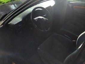 Chevrolet Vectra 2.0