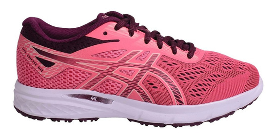 Zapatillas Asics Gel-excite 6 A-1z12a006-700- Open Sports