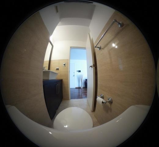 Apartamento En Venta Lomas De La Trinidad Mls #20-4972