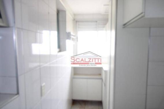 Cobertura Com 2 Dormitórios À Venda, 137 M² Por R$ 990.000,01 - Barra Funda - São Paulo/sp - Co0032