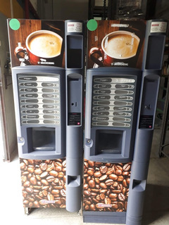 Máquina De Café Expresso Kikko