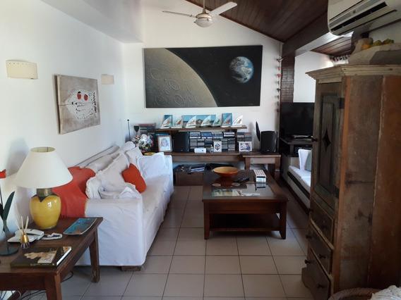 Búzios Oportunidade Unica! Casa Impecável A 300m Da Praia!