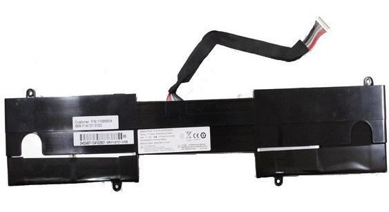 Bateria Ultrabook Positivo S1990 F14-73-3s1p2750-0-p1