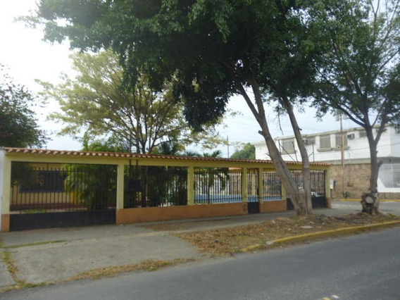 Casa En Alquiler En Oeste Barquisimeto 20-3435 Nd