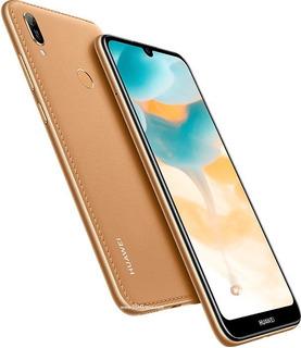 Huawei Y6 32gb Modelo 2019