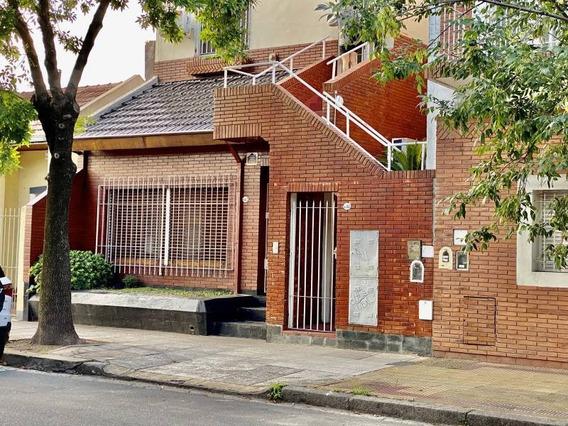 Casas Venta Velez Sarsfield