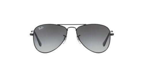 65b608e0d3 Óculos De Sol Ray-ban Infantil Rj 9506s 220/11 T52 - R$ 253,45 em ...