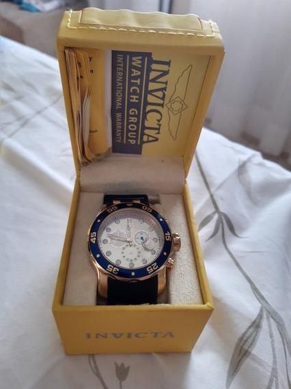 Relógio Invicta Pro Diver 17881