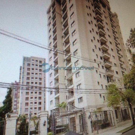 Apartamento Para Locação Cambuí - Ap02448 - 34682349