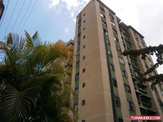 Apartamentos En Venta 19-3615 Santa Paula