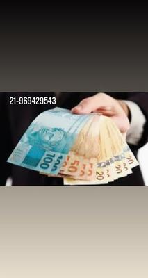Dinheiro Na Mão Na Hora No Limite No Seu Cartão De Crédito?