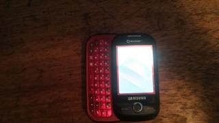 Repuesto. Samsung Corby