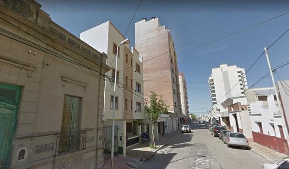 Vendo Departamento Centro De Rio 4 - 1 Dorm.