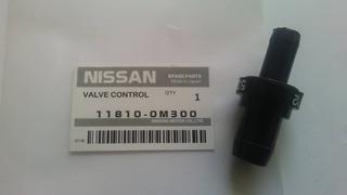 Valvula Pcv Nissan Sentra B13 B14 B15