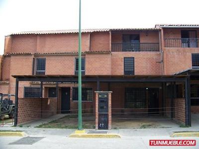 Fr 16-484 Bella Casa El Encantado Ii Carretera Nacional