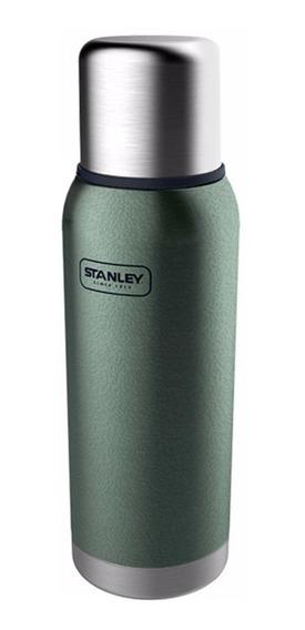Garrafa Térmica Stanley All Day Large Adventure 1,1 Litros