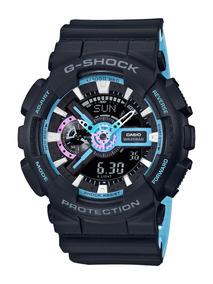 Relógio Casio G-shock Ga-110pc-1a Promoção!