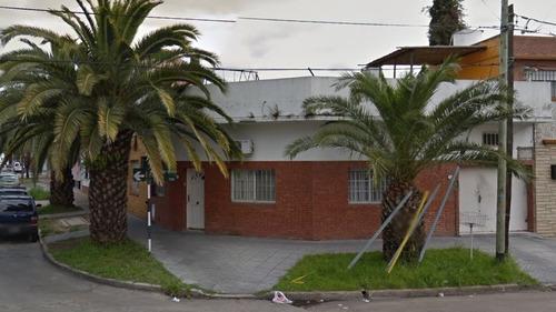 Casa Venta Multifamiliar 2 Ph 3 Amb C/u + Local