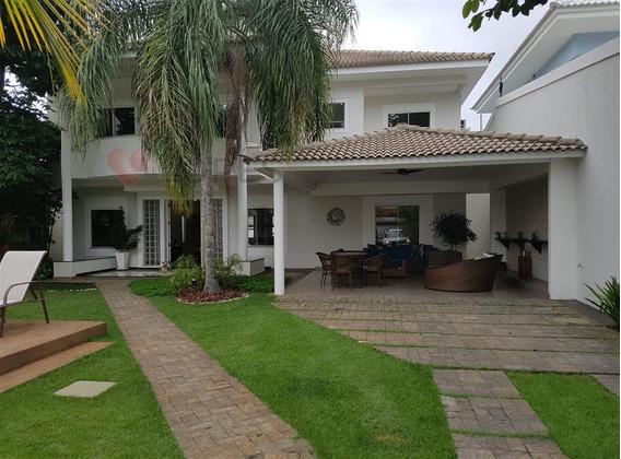 Casa - Ref: Br50136