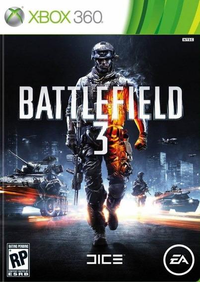 Jogos Para Xbox 360 - Originais - Transferência De Licença