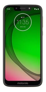 Motorola Moto G7 Play 2gb 32gb