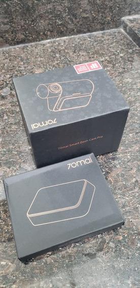 Câmera Dash Cam 70mai-xiaomi
