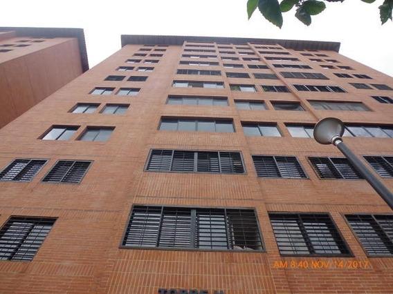 Apartamento En Alquiler Parque Caiza Mls 20-5216
