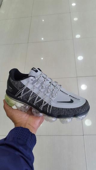 Zapatos Nike Vapormax Caballeros