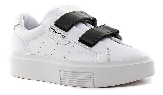 Zapatillas Sleek Super adidas Originals Tienda Oficial
