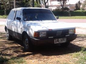 Vendo Fiat 147 Debe 6 Mil Pesos No Esta A Mi Nombre