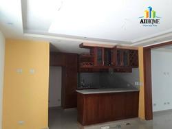 Apartamento En Villa Verde, Santiago Rd
