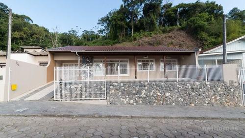 Imagem 1 de 15 de Casa - Garcia - Ref: 23016 - V-23016