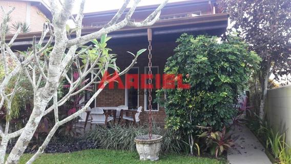 Venda Casa Cond. Fechado Ubatuba Centro Ref: 70045 - 1033-2-70045