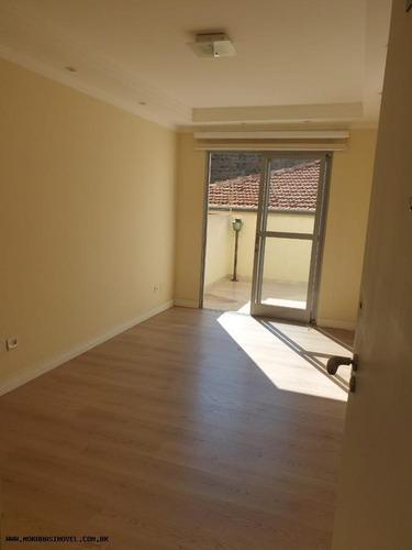 Imagem 1 de 13 de Apartamento Para Venda Em Taboão Da Serra, Parque Pinheiros, 2 Dormitórios, 1 Banheiro, 1 Vaga - 5024_1-2047571