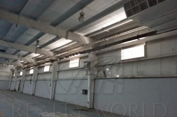 Bodega Industrial En Renta En Apodaca Centro, Apodaca