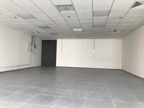 Imagen 1 de 2 de Oficina En Arriendo En Barranquilla Alto Prado