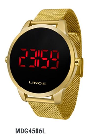 Relógios Linces Masculinos