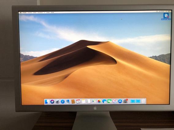 Monitor Apple Cinema Hd Display 23 Polegadas