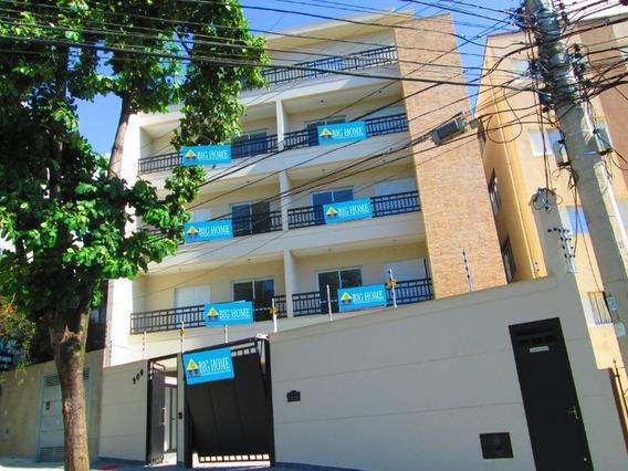 Apartamento - Ap01120 - 33978015