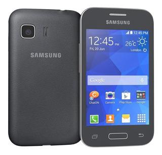 Celular Samsung Young 2 Envío Gratis!! (sin Bateria)
