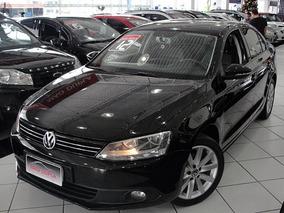 Volkswagen Jetta 2.0 Comfortline Flex Automática Completo