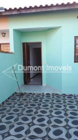 Imagem 1 de 12 de Casa Residencial Ibiúna . Cód 434.