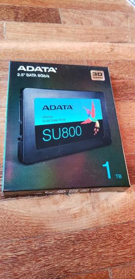 Adata Su800 - 1tb Ssd